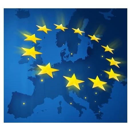 Transport ZONE EURO